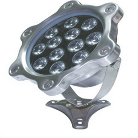 LED水景灯-ALF12S