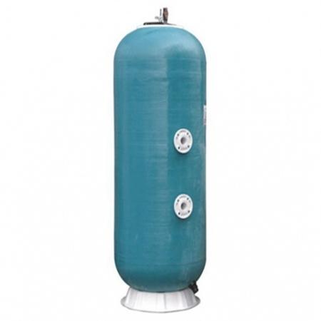臭氧反应缸HO3