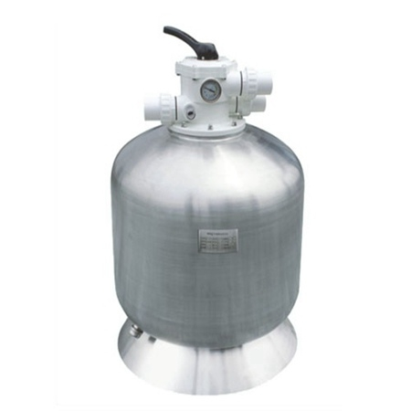 不锈钢商用过滤器-AQS400~1200