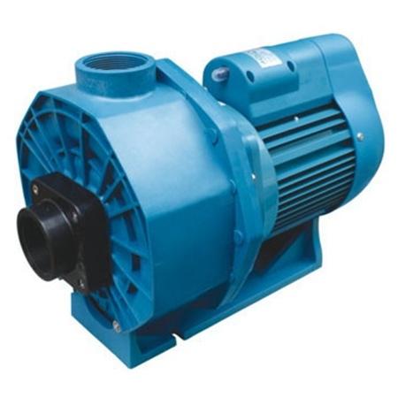 高性能泳池泵-AR系列水疗泵