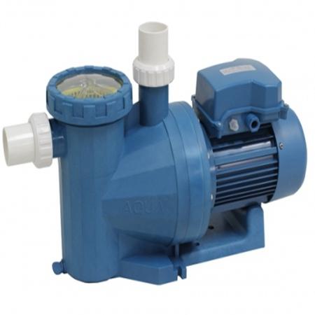 水泵系列-水泵-AQUA爱克 专业温泉泳池泵 AU系列