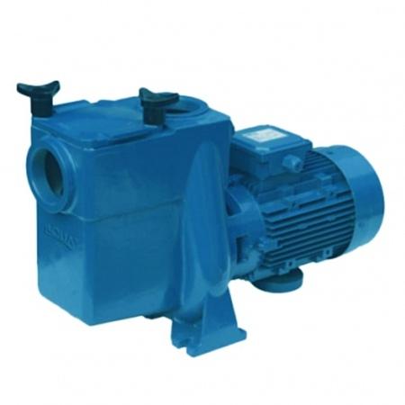 水泵系列-自吸离心泵-ATS系列