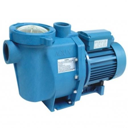 ABS水泵 循环水泵