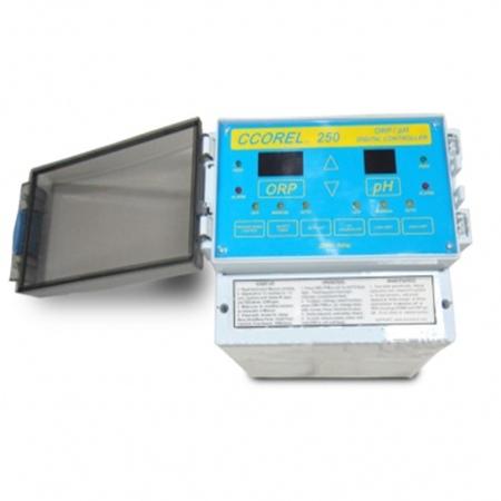 多功能水质监控仪