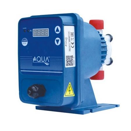 自动投药器 电磁计量泵 AC-10 AC-20 AC-60