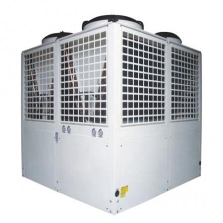 热水热泵 大型热水热泵机组 L-480