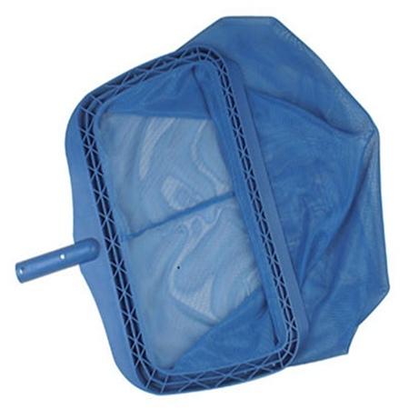 泳池清洁用品-全塑深网-AQ9018