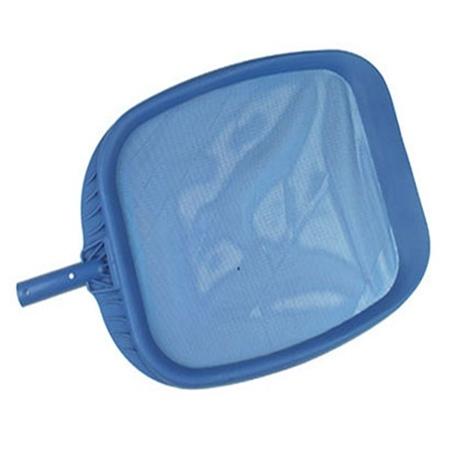 泳池清洁用品-全塑浅网-AQ9017