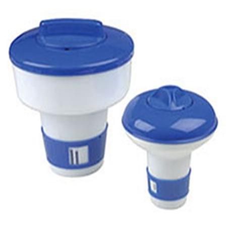 浮水药盒-AQ-9050-9051