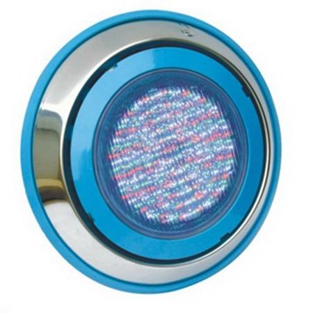 LED泳池挂灯-ALE20S
