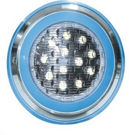 LED泳池挂灯-ALE12S