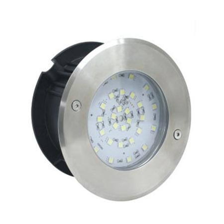 不锈钢泳池灯 ALS-06N