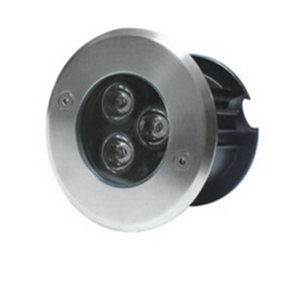 埋入式LED泳池灯-ALS03