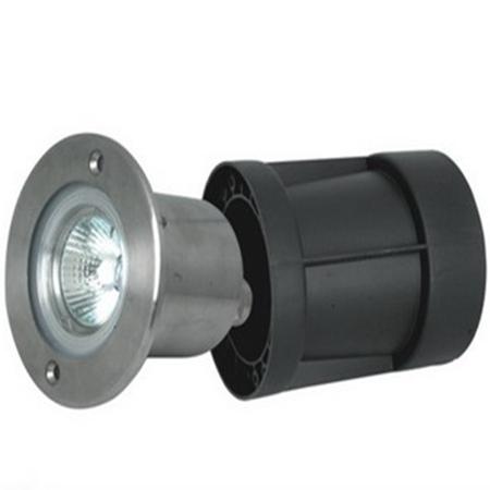 埋入式LED泳池灯-ALS35 ALS50