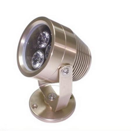 LED水景灯-ALF03