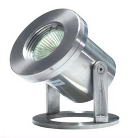 LED水景灯-ALF35S 50S
