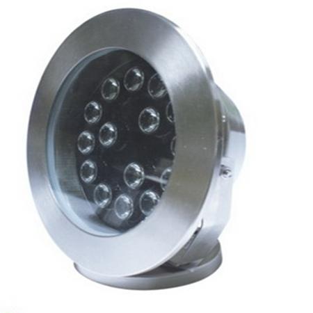 LED水景灯-ALF15S