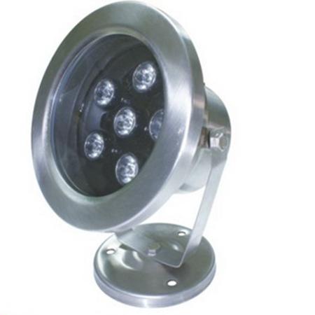 LED水景灯-ALF06S