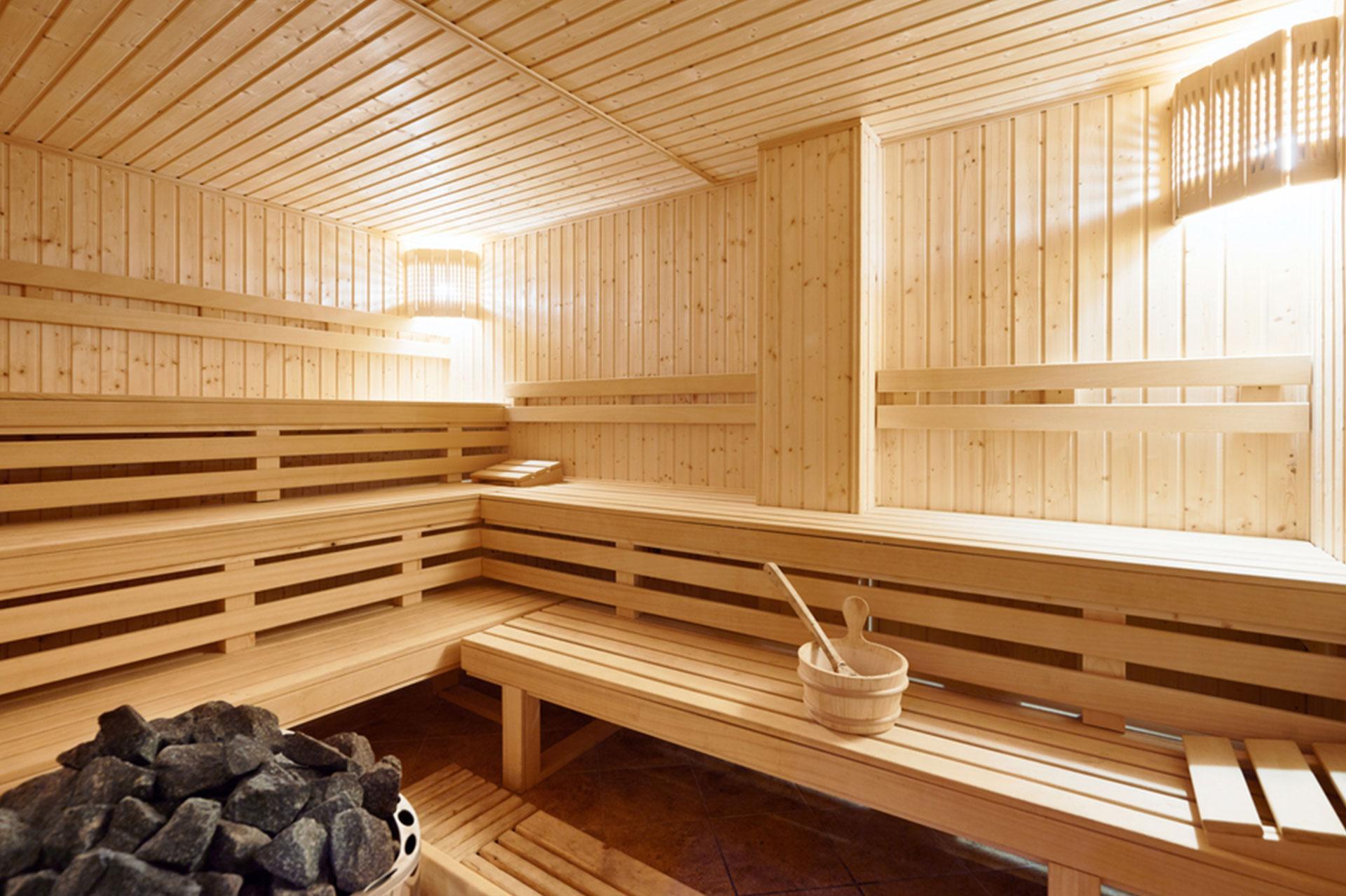 广州桑拿泳池设备
